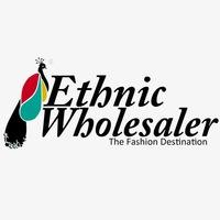 Ethnic Wholesaler